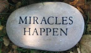 yoga-thoughts-miracles-happen